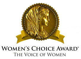 Women's Choice Awards'